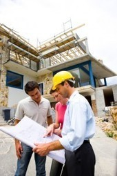 All Needs Construction is a reliable general contractor from New Hope, AL | All Needs Construction | Scoop.it