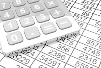 Comment réagir en cas de baisse de revenus ? - Le Particulier | Trésorerie des entreprises | Scoop.it