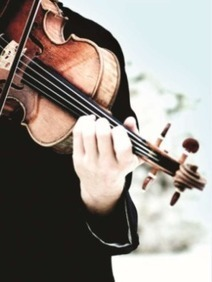 Study finds emotional intelligence is key to achieving 'flow' in musical performance   Brain Science   Scoop.it