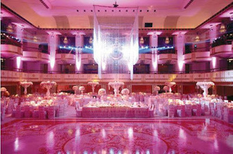 Wedding Planners in Noida, Marriage Banquet Hall In Noida, Delhi NCR, Birthday Party Planner: Luxury Wedding Planners in Delhi Organize Wedding Perfectly | Wedding Planners In Delhi | Scoop.it