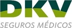 Los empleados decidirán los proyectos sociales financiados por DKV Seguros | Cooperando | Scoop.it