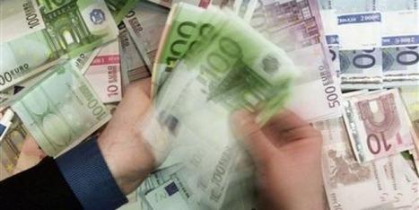 La concentration du capital-investissement français avance ... | APTEA - www.aptea.fr - Nathalie Spillmann | Scoop.it
