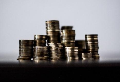 #Entrepreneurs : Comment bien se préparer à la course aux investisseurs ? | Nouvelles tendances et inspiration business | Scoop.it
