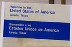 Do You Speak American . Spanish in the U.S.  | PBS | Spanish in the United States | Scoop.it