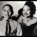 Emmett Till's casket donated to Smithsonian | Community Village World History | Scoop.it