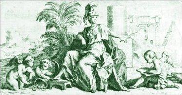 1663 : Naissance de la « Petite Académie » - 1663 : Naissance de la « Petite Académie » - 1663-2013 : 350è anniversaire de l'Académie des Inscriptions et Belles-Lettres | Académie | Scoop.it