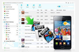 Wondershare MobileGo Review: Amazing Android Manager | Android and iOS Apps | Scoop.it