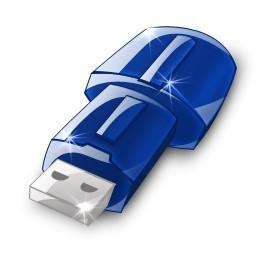 10 logiciels portables à installer d'urgence sur une clé USB TranCool | Bureaux portables | Scoop.it