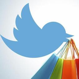 Twitter da un paso más en su estrategia hacia el social commerce : Marketing Directo | Ecommerce | Scoop.it
