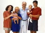 Los estilos de vida de la familia podrían ser tan importantes como los genes para la salud: MedlinePlus en español | Salud Publica | Scoop.it