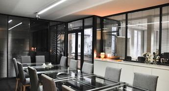 Rénovation de bureaux | Bricolage et rénovation | Scoop.it