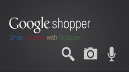 Search Results, Location Improvements in Latest Google Shopper Update | MobileandSocial | Scoop.it