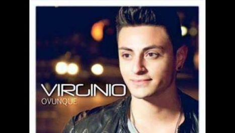 Virginio dedica Sei al ragazzo gay suicida per omofobia | QUEERWORLD! | Scoop.it