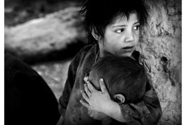 Oorlogsfotografe Marielle van Uitert exposeert in… - Blog.nl (Blog) | Liberale Vrouwen Gazet | Scoop.it