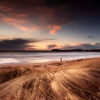 16 Lovely Landscape Photos by Angus Clyne | Banco de Historia Visual | Scoop.it
