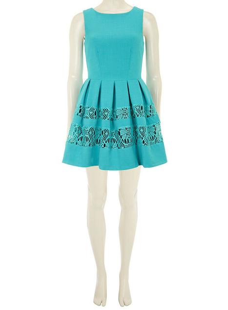 Dresses   Online Shopping   Scoop.it