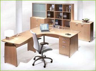 Modern Office Furniture-Modular Furniture Gurgao | Office Modular Furniture Gurgaon | Scoop.it