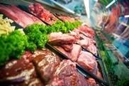 La viande rouge bouche les artères à cause d'une bactérie intestinale | YourCoach | Scoop.it