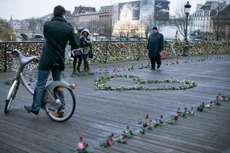 La Saint Valentin, une aubaine événementielle pour les marques | management stratégique | Scoop.it