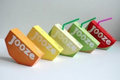 Nhu cầu sử dụng hộp giấy trong lĩnh vực thực phẩm - In Trí Phát   Wordpress & SEO Tips   Scoop.it