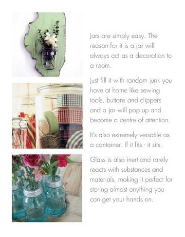 The Spring Home Décor Idea Book | DIY, Design, Arts and Decor | Scoop.it