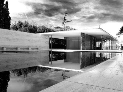 Casa Farnsworth 1945-1950, Mies van der Rohe. Un icono de la Arquitectura Moderna. - EL BLOG DE QUADRATURA ARQUITECTOS   arquitectura   Scoop.it