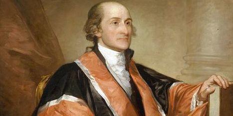 Americans 'prefer Christians for their rulers' | Wandering Salsero | Scoop.it