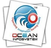 Dot net training | Ocean Infosystem | Scoop.it