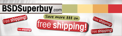 Luxury Designer bedding sets collection   Cotton Bed Sheet Sets Online   Scoop.it
