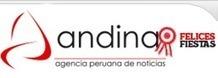 Precio de sol estable y Bolsa de Valores de Lima sube en apertura | Noticias Perú | Scoop.it