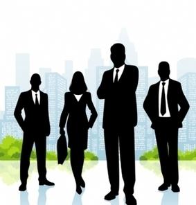 [Fiche métier] Qu'est-ce qu'un responsable qualité? | Recrutement et formation | Scoop.it