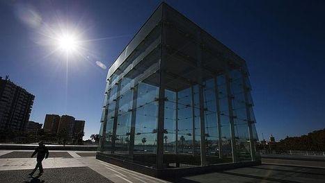 El 'Malagadou' da sus primeros pasos - Cuarto Poder   Empresas españolas en Arabia Saudí   Scoop.it
