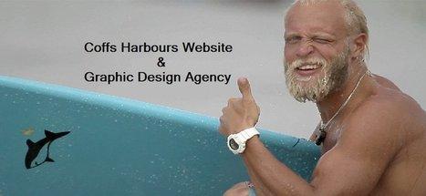 Cinellax Websites Coffs Harbour | Coffs Harbour Websites Design & Development | Scoop.it