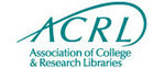 Recent Research Connecting Academic Libraries and Student Achievement | ACRL Value of Academic Libraries | The Future Librarian | Scoop.it