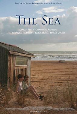 Deniz 720p İzle | FilmSektor | Scoop.it