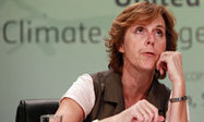 Durban talks: how Connie Hedegaard got countries to agree on climate deal | The Great Transition | Scoop.it