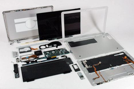 Choose a PC Repair Company That is Affordable but Provide Quality Service by Computerrepairinsand | Laptop Repair San Diego | Scoop.it