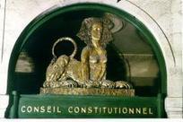Gaz de schiste : le Conseil constitutionnel rejette la QPC contre la loi du 13 juillet 2011 | Actualités et informations | Scoop.it