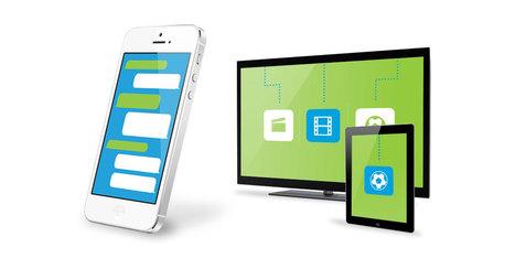 Deloitte TMT Predictions 2014 | Healthcare Technology | Scoop.it