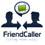 Browser-Based VoIP And Video Chat Service, FriendCaller, Doubles Users To 10 Million In A Year | Good and awesome | Scoop.it