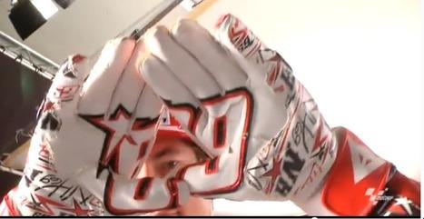 MotoGP: Business or Sport?   Ductalk Ducati News   Scoop.it