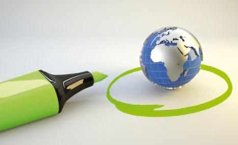 Claves para mejorar las imágenes en tu estrategia de marketing | All about technology, marketing and more | Scoop.it