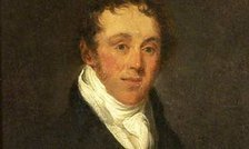 A new fair copy of Wordsworth | TLS | English Literature after 1700 | Scoop.it