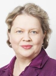 Työelämän tarpeet unohdettu ammatillisen koulutuksen tulevaisuuslinjauksissa - Elinkeinoelämän keskusliitto   Ammatillinen koulutus   Scoop.it