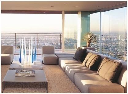 Kalpataru Avana Parel | New Properties in Mumbai | Kalpataru Group Projects | New Project Deals | Properties in mumbai - prelaunch property in mumbai | Scoop.it