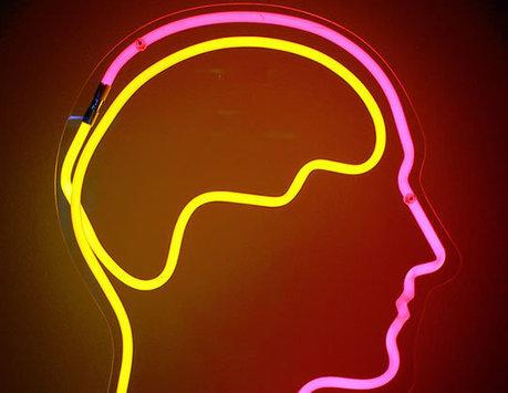 Psychology in Brief: 5 Things We Didn't Know Last Week | SocialPsy. | Scoop.it