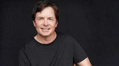 Michael J. Fox & the Warning Signs of Parkinson's Disease | #ALS AWARENESS #LouGehrigsDisease #PARKINSONS | Scoop.it