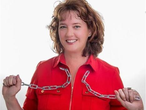Workplace Bullying Strategies with HR ConsultantDawn Westmoreland | A Fine Time for Healing | Scoop.it