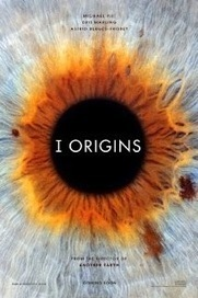 Watch I Origins (2014) Megashare | Mymegashare | Scoop.it