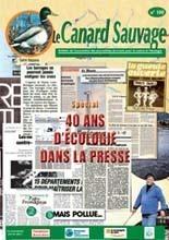 Le salon du végétarisme à Paris les 1er et 2 octobre 2011 | Végétarisme, alternative alimentaire | Scoop.it